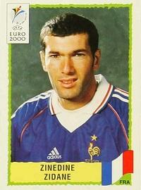 Plus grand joueur de foot français 2