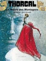 Le Maître des montagnes (1989)