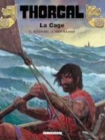 La Cage (1997)