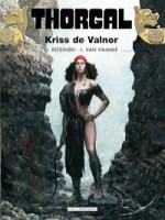 Kriss de Valnor (2004)