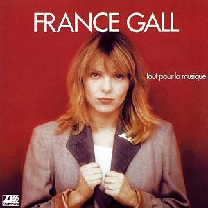 Tout pour la musique (1981)