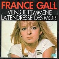 Viens je t'emmène (1978)