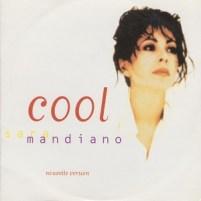 Cool (1993)