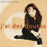 J'ai des doutes (1991)