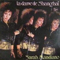 La dame de Shanghai (1986)