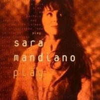 Play (1994)