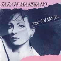 Pour toi moi je (1985)