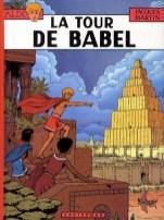 La Tour de Babel (1981)