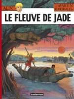 Le Fleuve de jade (2003)