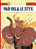 Par-delà le Styx (2015)