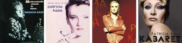 Chanteuse qui a vendu le plus de disque en France 10