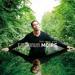 Discographie Emmanuel Moire 1