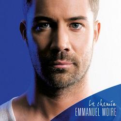 Discographie Emmanuel Moire 3