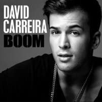Boom (2014)