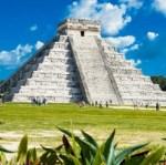 N°7 : Le Mexique