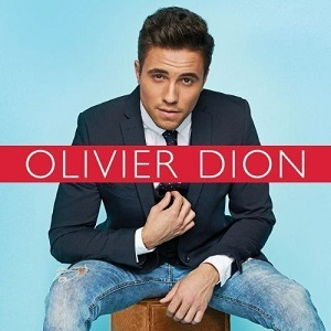 Olivier Album 1