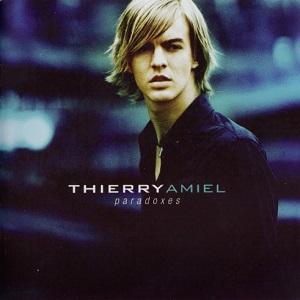 Thierry Amiel album 1