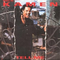 Tell me (1988)