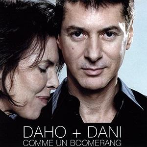 Daho Single 12