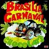 Brasilia Carnaval