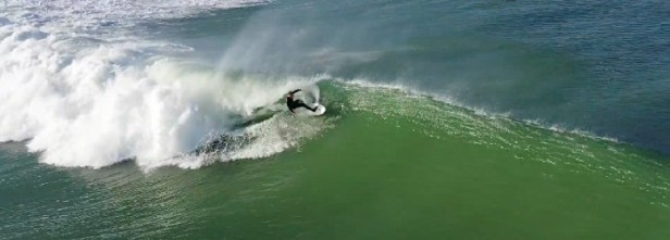 Surf Charente 3