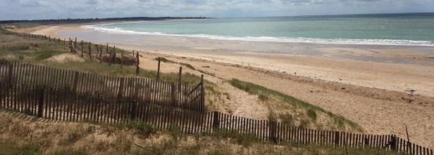 Surf Charente 4