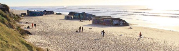 Surf Gironde 5