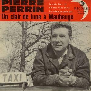 Tube 1962 4
