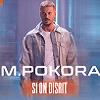 M. POKORA Si on disait