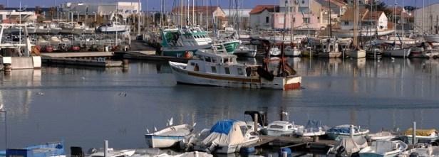 Port Gard 2