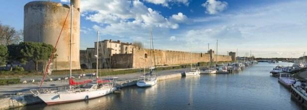 Port Gard 3