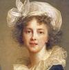 lisabeth Vigée Le Brun