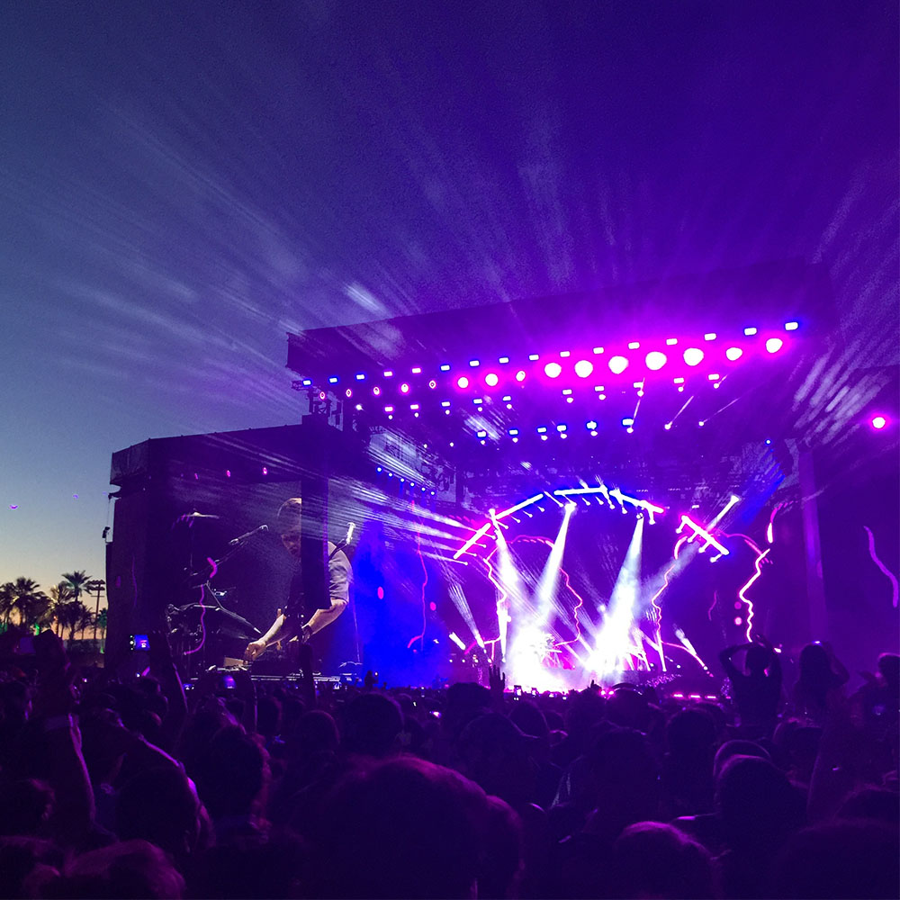 Ultimate Festival Checklist – What To Bring