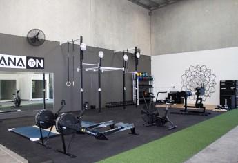 Prana-Gym-Fitout