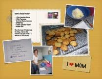 Mamma's Crackers-13