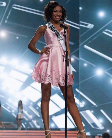 Miss DE Pageants Apply Now