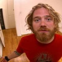 Jackass Star Ryan Dunn Killed In Car Crash.