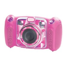 1708-front-2_Pink-FINAL-LOW-RES_thumb_detail