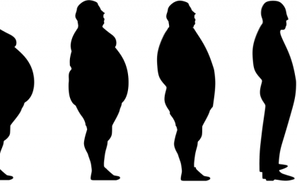 La insulina: la hormona que nos hace aumentar de peso cada día...