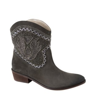 botas-estilo-western-kaki-601446_photo