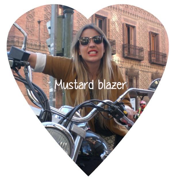 Mostaza-MissestratagemasCORAZON