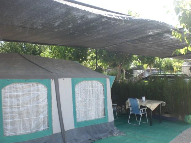 Camping bahia santa pola (10)