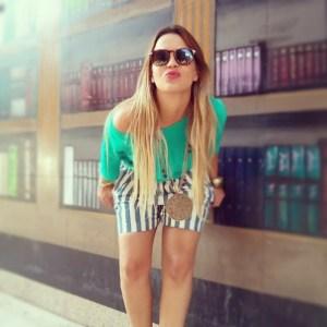 instagram missestratagemas julio (24)