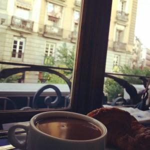 Missestratagemas octubre instagram (24)