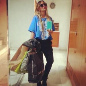 Missestratagemas octubre instagram (33)