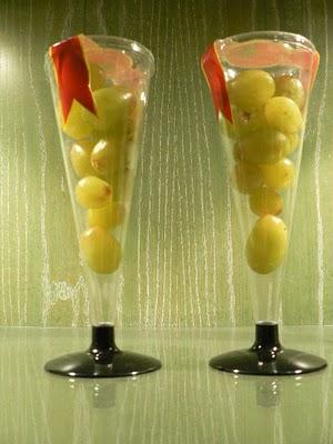 12-druiven