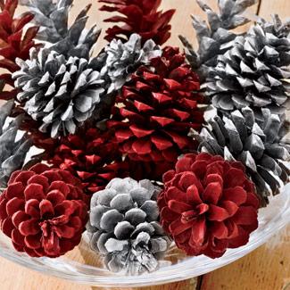 adornos-navideños-con-piñas10