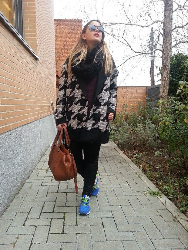Sporty Chic SoyVital (2)