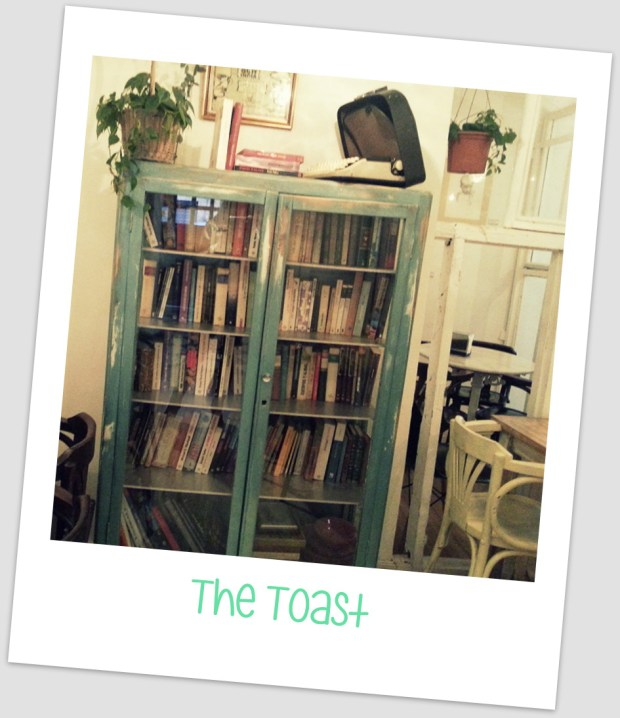 missestratagemas the toast (14)2