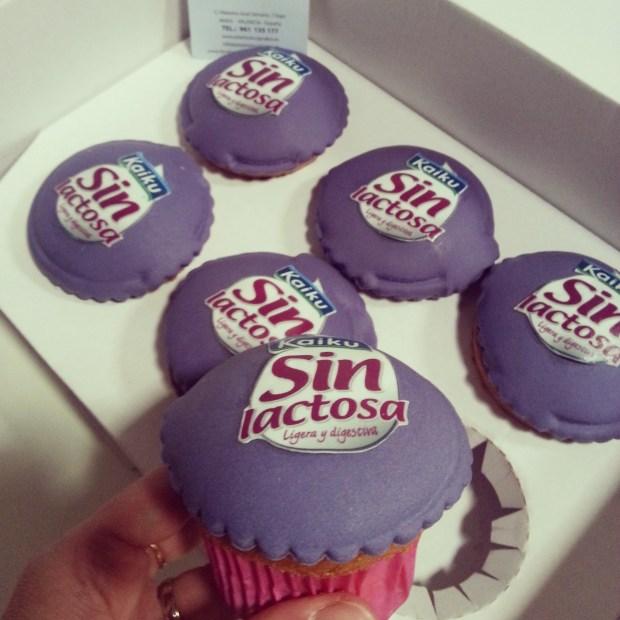 Cupcakes Kaiku Missestratagemas (5)